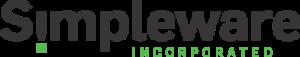 Simpleware Inc