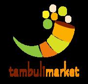 logo-tambulimarket-13_180x
