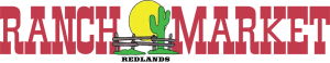 ranch-market-logo-small