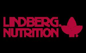 store-lindberg-nutrition