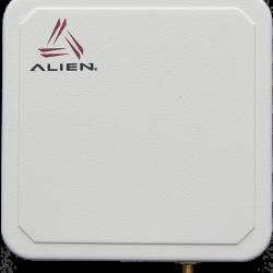 AlienScanner